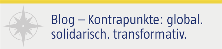 Button_Kontrapunkte.png