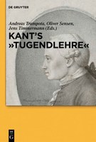"Kant's ""Tugendlehre"". A Comprehensive Commentary"
