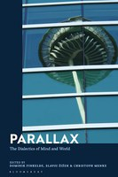 Parallax: The Dialectics of Mind and World