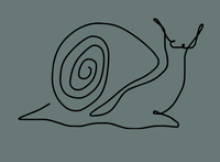 """8th International Degrowth Conference """"Caring Communities for Radical Change"""""""