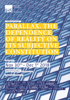 >Parallax Conference (2018)<